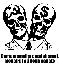 comunismliberalismbanditism