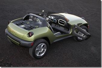Jeep_Renegade_Concept-08-019-800