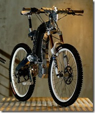 M55-Beast-Electric-Bike-3