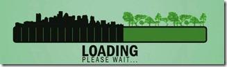 loading - Copy