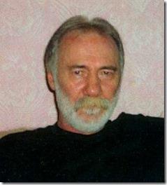 Peter-Vasile-CZOMPA-august-2013-presa